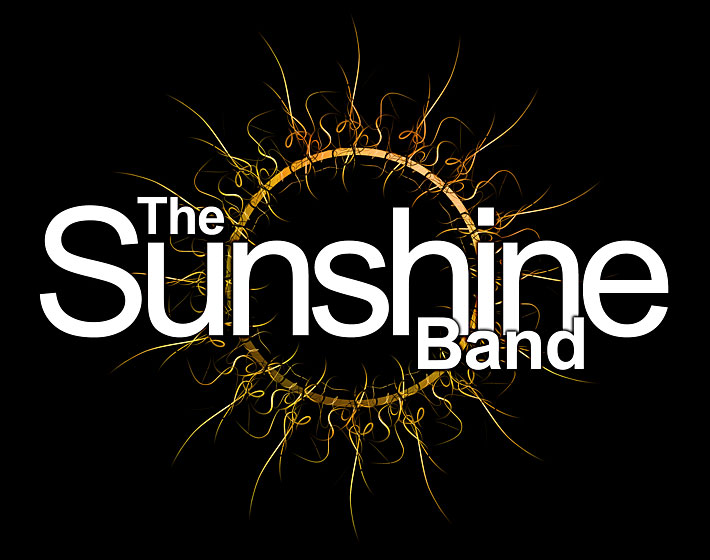 Band Logo Generator Make Band Logos in Minutes