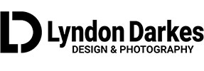 Lyndon Darkes Design & Photography